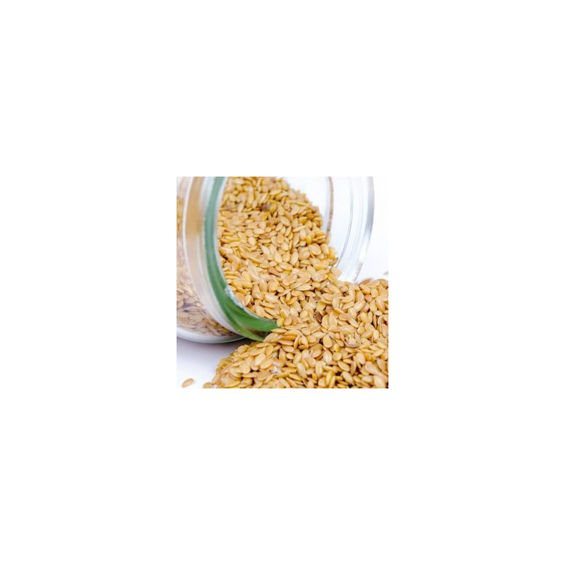 Matured sesame oil